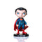 Superman - Justice League Line -  Mini Co. - The Anime And Pop Culture Studio