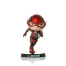 The Flash - Justice League Line - Mini Co. - The Anime And Pop Culture Studio
