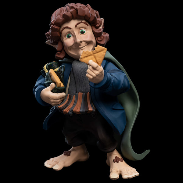 Lord of the Rings Pippin Mini Epics Vinyl Figure - The Anime And Pop Culture Studio