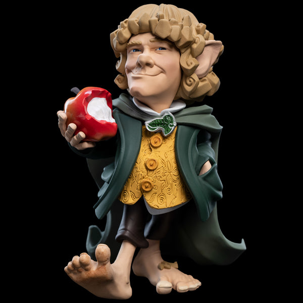 Lord of the Rings Merry Mini Epics Vinyl Figure - The Anime And Pop Culture Studio