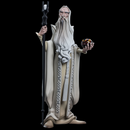 The Lord of the Rings Saruman Mini Epics Vinyl Figure - The Anime And Pop Culture Studio