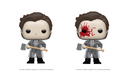 American Psycho Patrick Pop! Chase Bundle - The Anime And Pop Culture Studio
