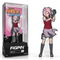 Naruto Shippuden Sakura FiGPiN - The Anime And Pop Culture Studio