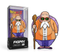 DBZ: Master Roshi's Training Ground FiGPiN Bundle - The Anime And Pop Culture Studio
