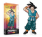 Dragon Ball Z: Goku XL FiGPiN - The Anime And Pop Culture Studio