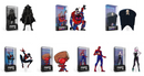 Into The Spider-Verse FiGPiN Bundle - The Anime And Pop Culture Studio