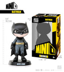Batman - Justice League Version - Mini Co. - The Anime And Pop Culture Studio