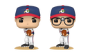 Major League Ricky Vaughn Pop! Chase Bundle - The Anime And Pop Culture Studio