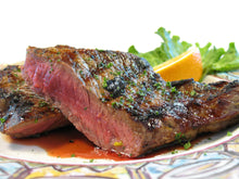 Load image into Gallery viewer, Beef Sirloin Steak