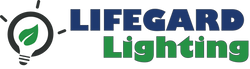 Residential and Commercial Lights