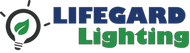 Lifegard Lighting LLC - Residential and Commercial Lights