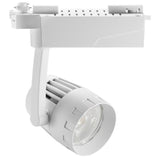 Radiance Series - Track Light 32W, 100-277V, 3-Wire US Standard, 4000K