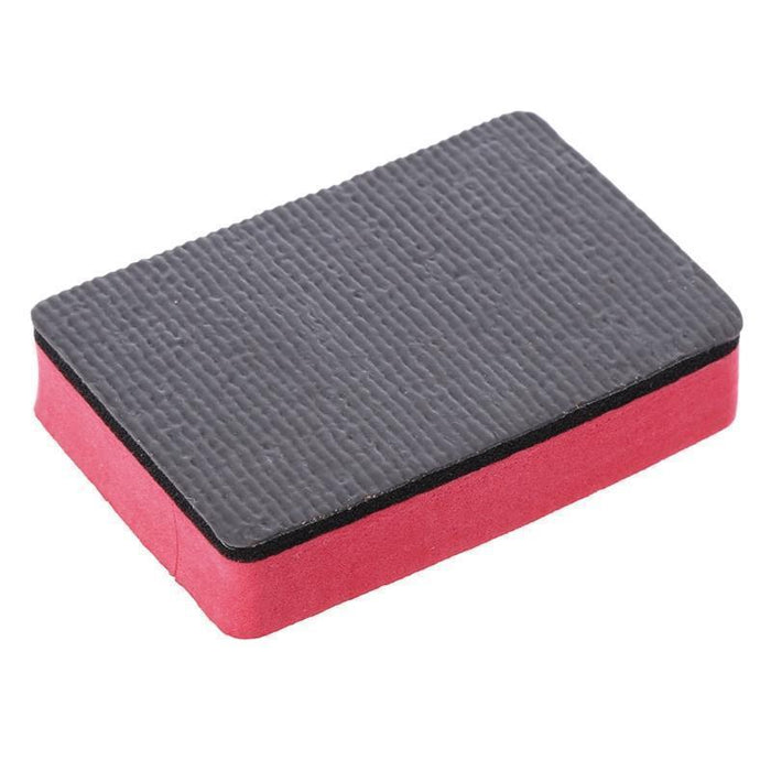 Magic Clay Sponge (3PCS)