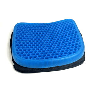 Premium Cushion For Sciatica Relief