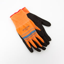Grip Gloves APRICOT