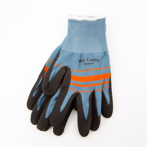 Grip Gloves SLATE