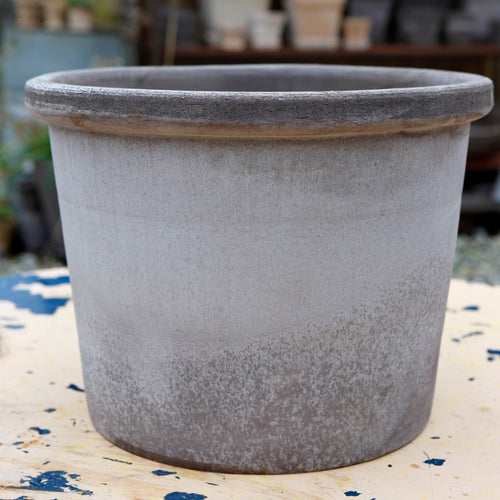 Bergs Potter Galestro Pot