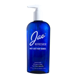 Jao Refresher- Hand Sanitizer
