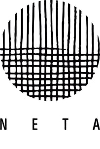 Neta Upcycle Design