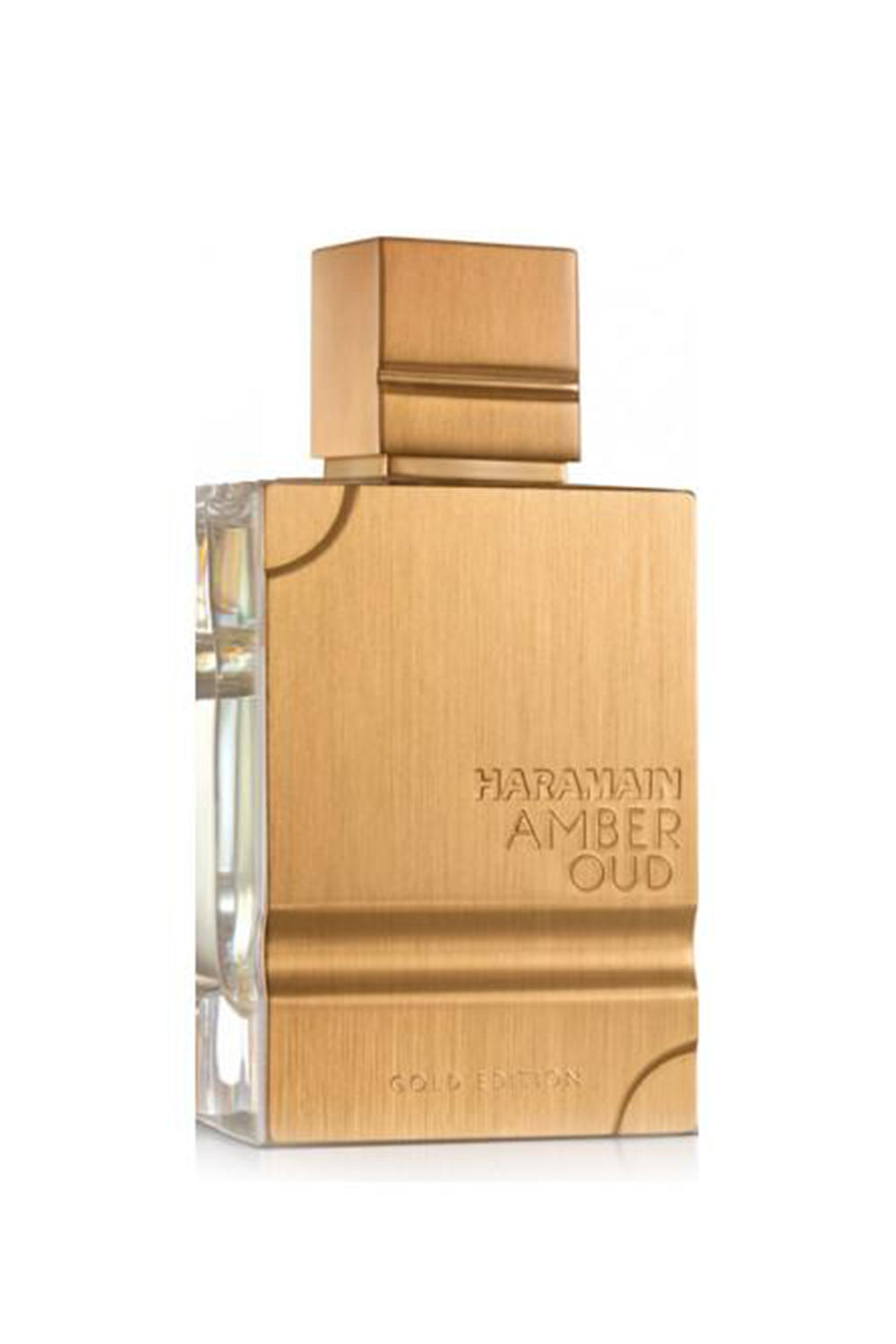 Amber Oud Gold Edition 60ml Spray By Al Haramain