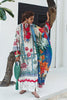 Elan Lawn 2020 Unstitched Collection EL-02A (MISITU)