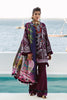 Elan Lawn 2020 Unstitched Collection EL-03B (USIKU)