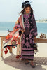 Elan Lawn 2020 Unstitched Collection EL-06A (JIONI)