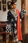 Elan Lawn 2020 Unstitched Collection EL-13A (KESI)