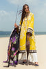 Elan Lawn 2020 Unstitched Collection EL-14B (MOSIYA)
