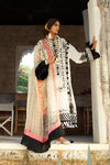 Elan Lawn 2020 Unstitched Collection EL-15A (JOHARI)