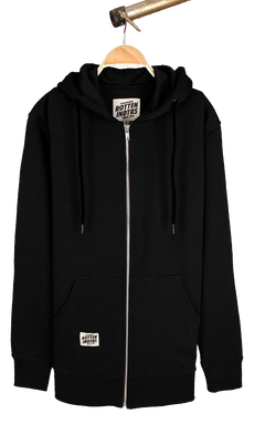 Sweater Zipper ( JKM 3318327 )
