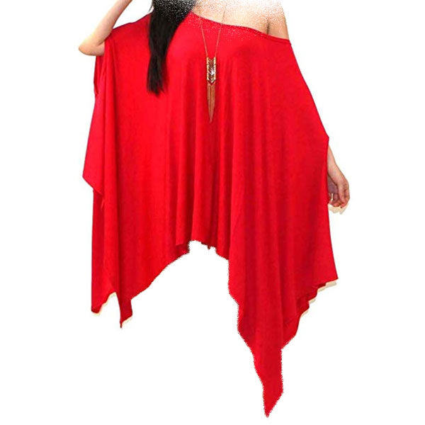 DST Midwest Region Bling Tunic/Poncho Top*