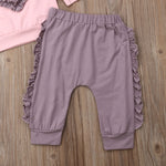 Long Sleeve Clothing - KiddieWorld