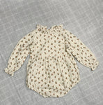 Vintage Baby Girl Clothes - KiddieWorld