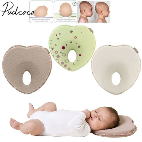 Head Shaping Pillow - KiddieWorld