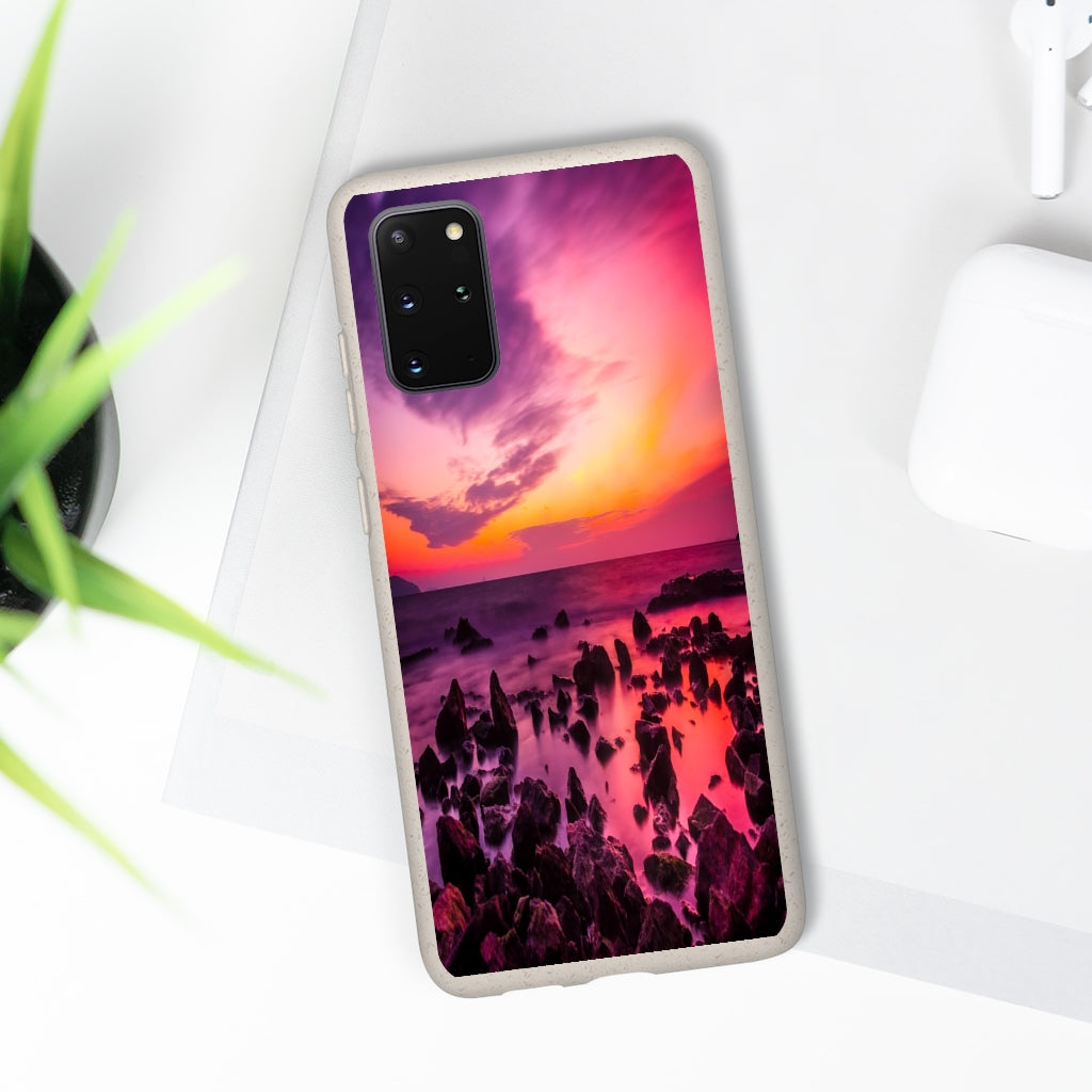 Biodegradable Case-Phone Cases - JsFashionUS