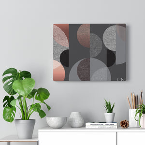 Canvas Gallery Wraps - JsFashionUS