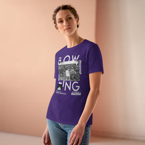 Bowling Green Ky Women's T-shirt - JsFashionUS
