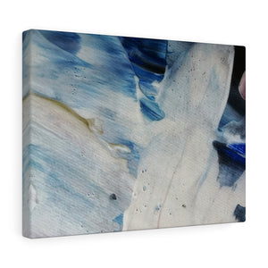 Canvas Gallery Wraps-Wall Decor - JsFashionUS