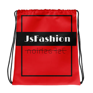 Drawstring bag-Js Fashion Bag - JsFashionUS