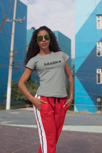 JsFashion Shirt-JsFashion Tee-Women's Tee - JsFashionUS