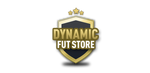 Dynamic Card Store