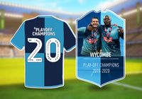 Special Offer - Champions Bundle