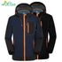 products/LoClimb-Softshell-Jacket-Men-Windproof-Waterproof-Jacket-Men-s-Soft-Shell-Windbreaker-Rain-Coat-Trekking-Hiking.jpg