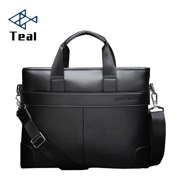 Men Briefcase Office Men Business Bags Man Travel Business Bags For Men's Bag Briefcase Laptop
