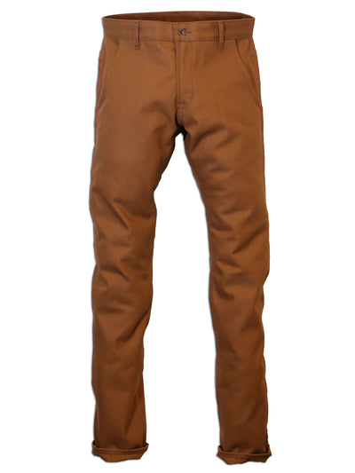 railcar fine goods flight trouser duck mens pants