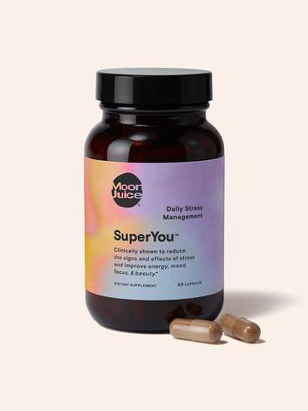 moon juice super you daily supplement