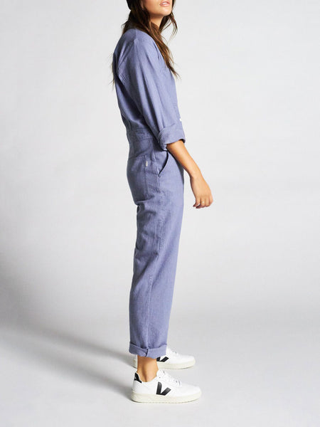 Albion Coverall