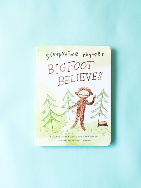 self-esteem book for kids