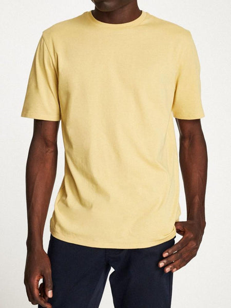 brixton basic premium tee modela short-sleeve shirt t-shirt tshirt men's top